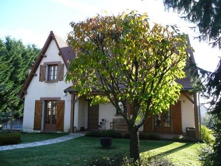 Maison 189000 € sur Torteron (18320) - Réf. 2088-1225