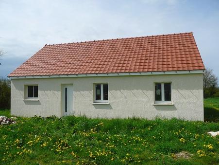 Maison sur La Chapelle Hugon ; 88000 € ; Vente Réf. 3167-2406