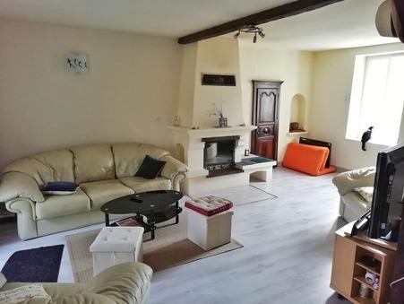Maison 81000 € Réf. 6903 Charost