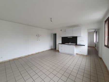 appartement  598 €