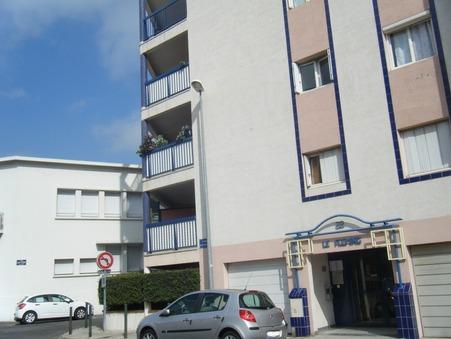 Location appartement Perpignan 66000; 465 €