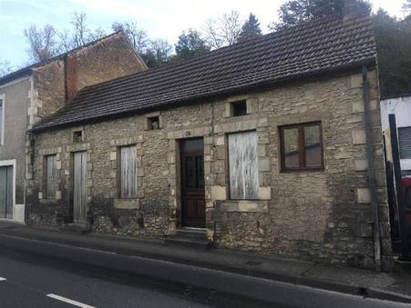 Vente Maison LE BUGUE Réf. L7057L - Slide 1