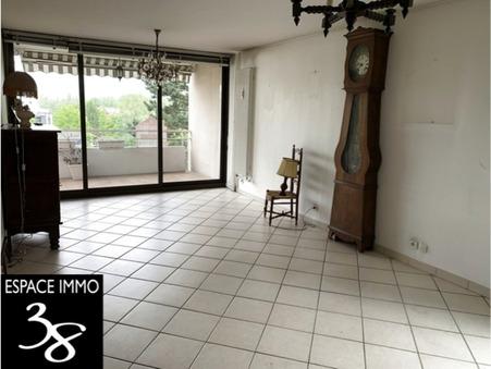 Appartement sur Meylan ; 310000 €  ; Achat Réf. LD.2144v