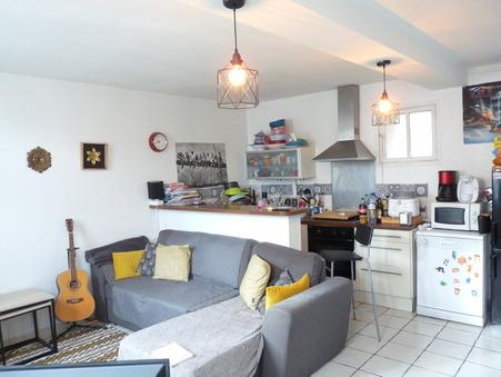 Maison 156880 € sur Saintes (17100) - Réf. SG1612