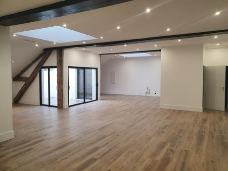 Appartement 371000 € sur Saintes (17100) - Réf. 1613