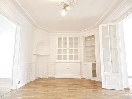Vente Appartement POISSY Réf. 972 - Slide 1