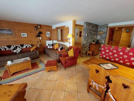 Appartement 525000 € Réf. 20012 Les Arcs
