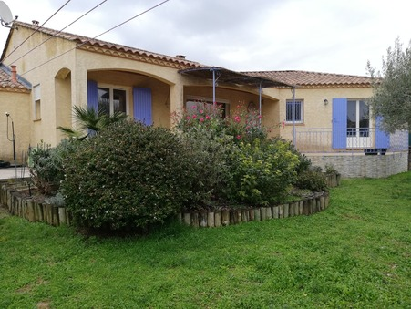 BEAUCAIRE  282 000€