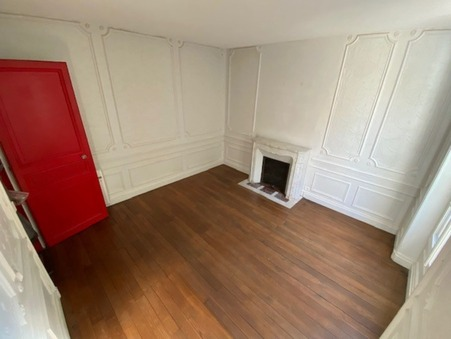 A louer appartement Taverny 95150; 780 €