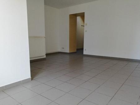Vente maison 52000 € Saint-Amand-Montrond