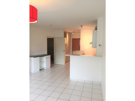 Location appartement Bourges Réf. AS 7219