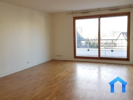 Location Appartement ENGHIEN LES BAINS Réf. 4011_bis - Slide 1
