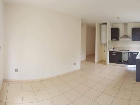 Appartement sur Ste Clotilde ; 730 €  ; A louer Réf. 0071/2013