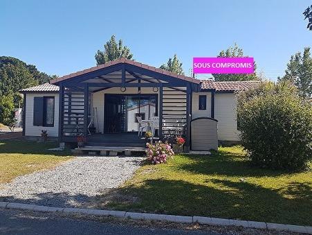 vente maison LES MOUTIERS EN RETZ 0m2 159200€