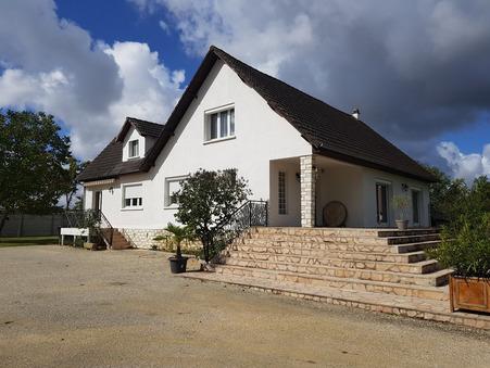 Maison sur Mereau ; 231000 € ; Achat Réf. 5554-4612
