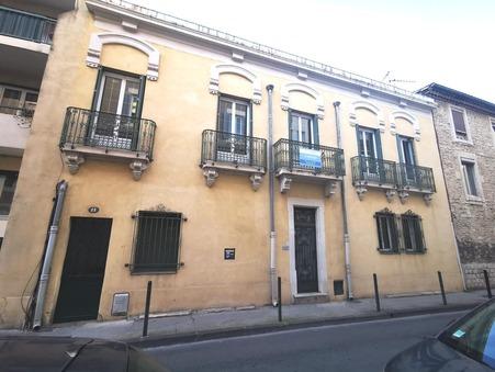 Maison 449000 €  sur Nimes (30900) - Réf. PAT44