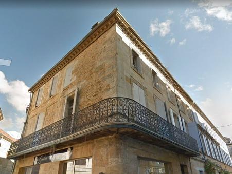 Vente Appartement Bergerac Réf. 246950 - Slide 1