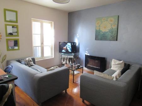 Vente Appartement Bergerac Réf. 246951 - Slide 1