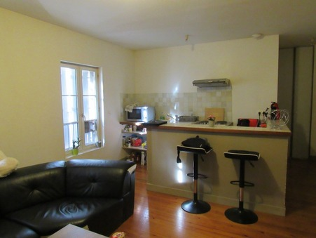 Vente Appartement Bergerac Réf. 246952 - Slide 1