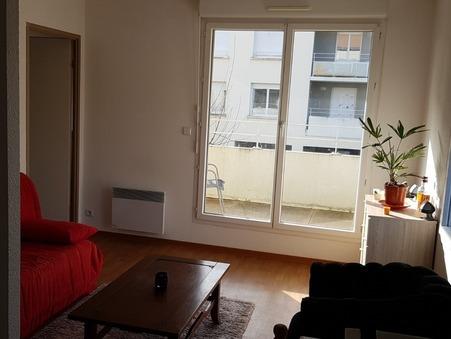 Appartement 319 €  sur Trelissac (24750) - Réf. ORY