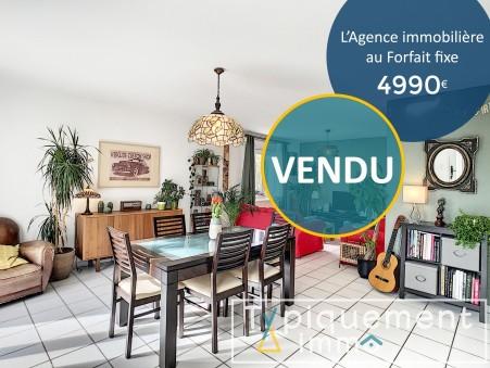 Maison 228990 €  Réf. 74 Auterive