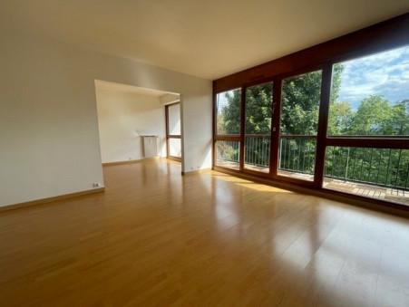 Appartement 1120 €  sur Taverny (95150) - Réf. 1251