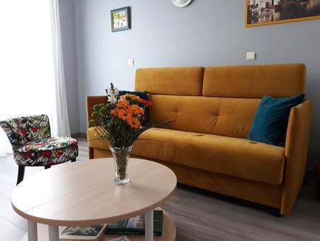 Achat appartement Rochefort Réf. 240