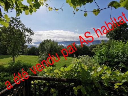 A vendre maison PRATZ 150 m²  250 000  €