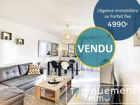 A vendre appartement Blagnac 31700; 194000 €