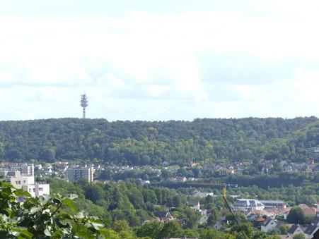 Achat land Rouen Réf. 76306