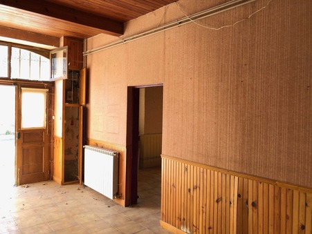 Vente Maison L'isle en dodon Ref :4279 - Slide 1