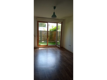A louer appartement Taverny 95150; 940 €