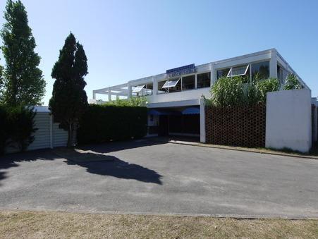 A vendre maison Le Chateau d'Oleron 17480; 392200 €