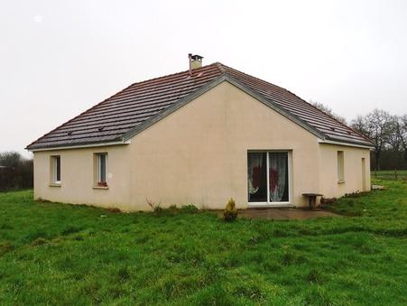 Maison 98400 € Réf. E2273 Le Mele sur Sarthe