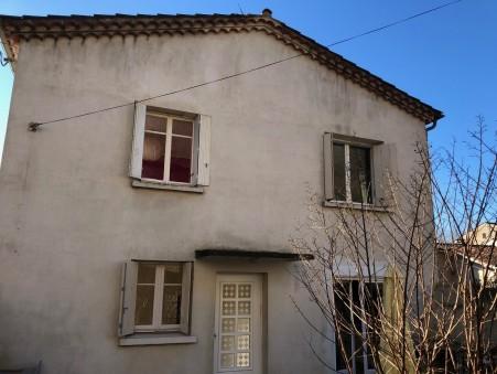 Maison 104000 €  Réf. 3679 Castres