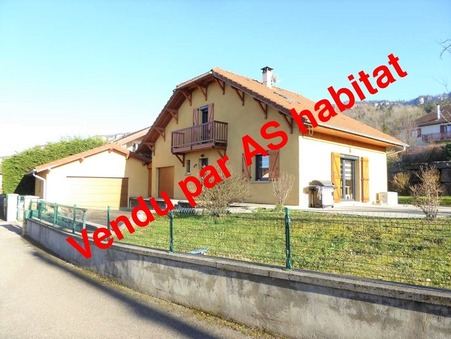 Vente maison Saint-Claude 120 m²  225 000  €