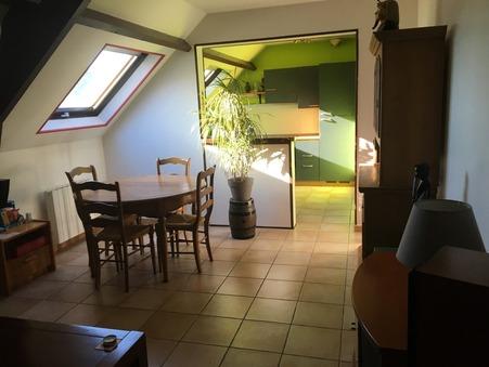 Apartment € 159000  sur Gretz Armainvilliers (77220) - Réf. 129
