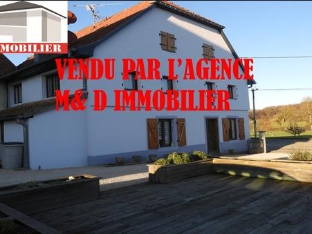 FALKWILLER  325 000€