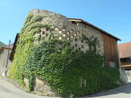 Maison sur Saint-Martin-d-Uriage ; 750000 €  ; A vendre Réf. ACLL2151