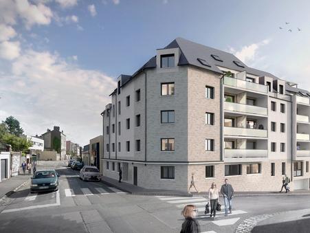 New sur Rouen ; € 359000  ; Achat Réf. 76308 mustel