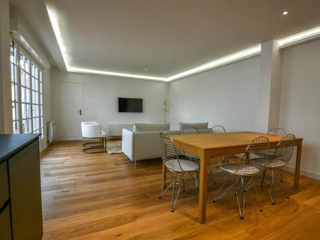 Achat apartment Arcachon Réf. 1189