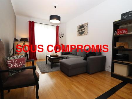 Maison sur Bourges ; 159900 €  ; A vendre Réf. JD7242