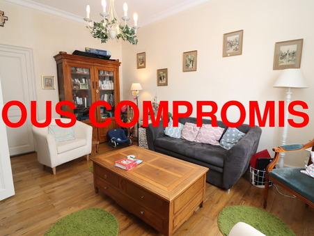 A vendre maison Bourges 18000; 269500 €