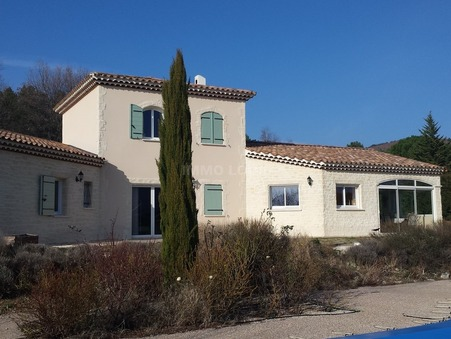 vente maisonALLAN 240m2 720000€