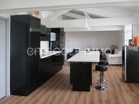 Apartment € 136000  sur Auch (32000) - Réf. SJ282