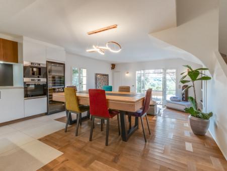 maison  515000 €