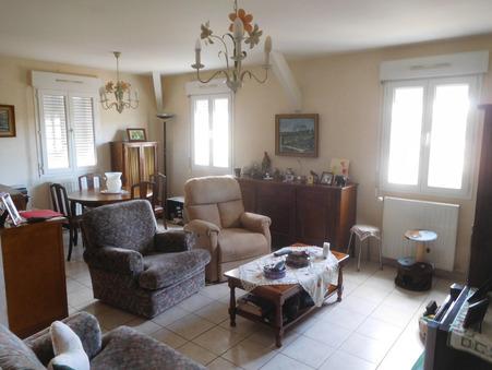 Appartement sur St Yrieix la Perche ; 87000 € ; Achat Réf. 10591