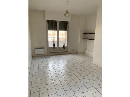 Appartement 325 €  Réf. DUSS Perigueux