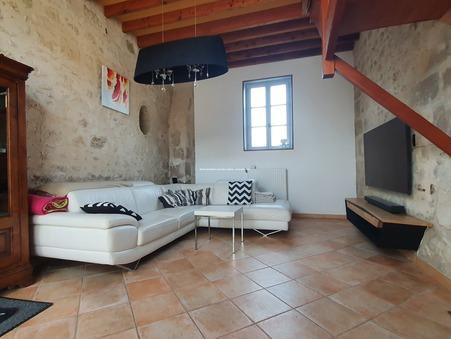 Maison sur Soissons ; 364000 €  ; Achat Réf. 8929_bis