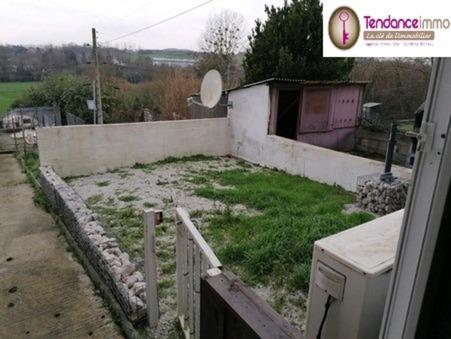 Maison 66600 € Réf. C1736 Conde sur Noireau